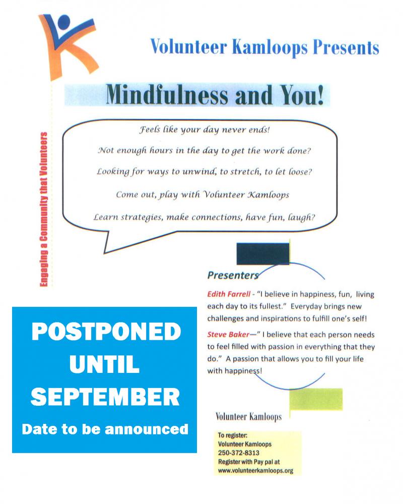 mindfulness_postponed