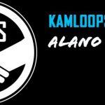 Kamloops Alano Society