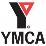 YMCA/YWCA