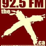CFBX-FM