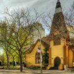 Kamloops Heritage Society