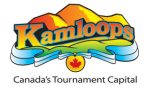 Kamloops Community Safety And Enforcement