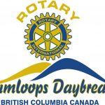 Rotary Club of Kamloops Daybreak