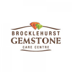 Brocklehurst Gemstone Care Centre