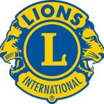 Valleyview Overlanders Lions Club
