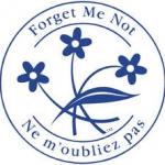 Alzheimer Society of BC