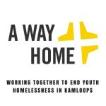 A Way Home Kamloops