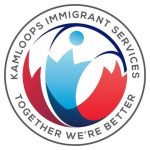 Kamloops Immigrant Services