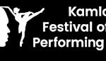 Kamloops Festival of the Performing Arts