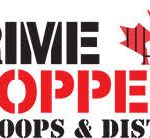 Kamloops and District Crime Stoppers
