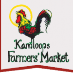 Kamloops Regional Farmers' Market Society