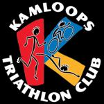Kamloops Triathlon Club