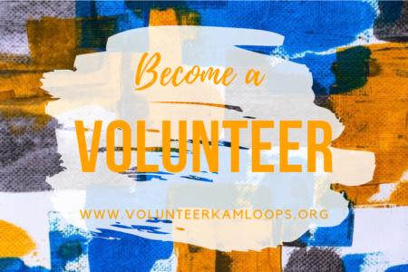 Volunteer Canva 18
