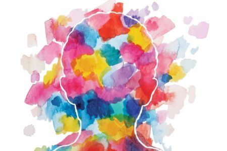 mental-health-istock