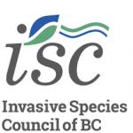 Invasive Species Council of B.C
